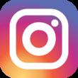 instagram-logo-1-1024x1022